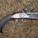Kuntz Pistols 1
