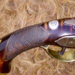 Kuntz Pistols 5