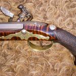 Kuntz Pistols 7